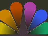 NBC 1990 template 5