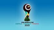 TVOpening-2021WC-20182021