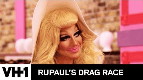 The Best of Trixie Mattel Season 7