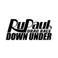 Snatch Game/RuPaul's Drag Race Down Under