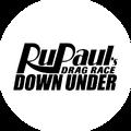 Down Under's Next Drag Superstar
