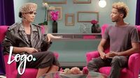 The Pit Stop S8 E5 with Raja