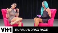 The Pit Stop S9 E12 with Manila Luzon