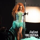 ValentinaS9PromoAlt