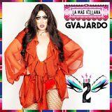 GvajardoEp7Look