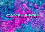 Camillaron HD