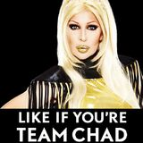TeamChadInstagram