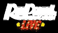 RPDRLive Logo