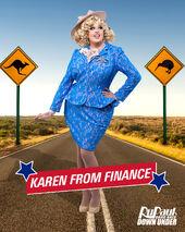 KarenFromFinance
