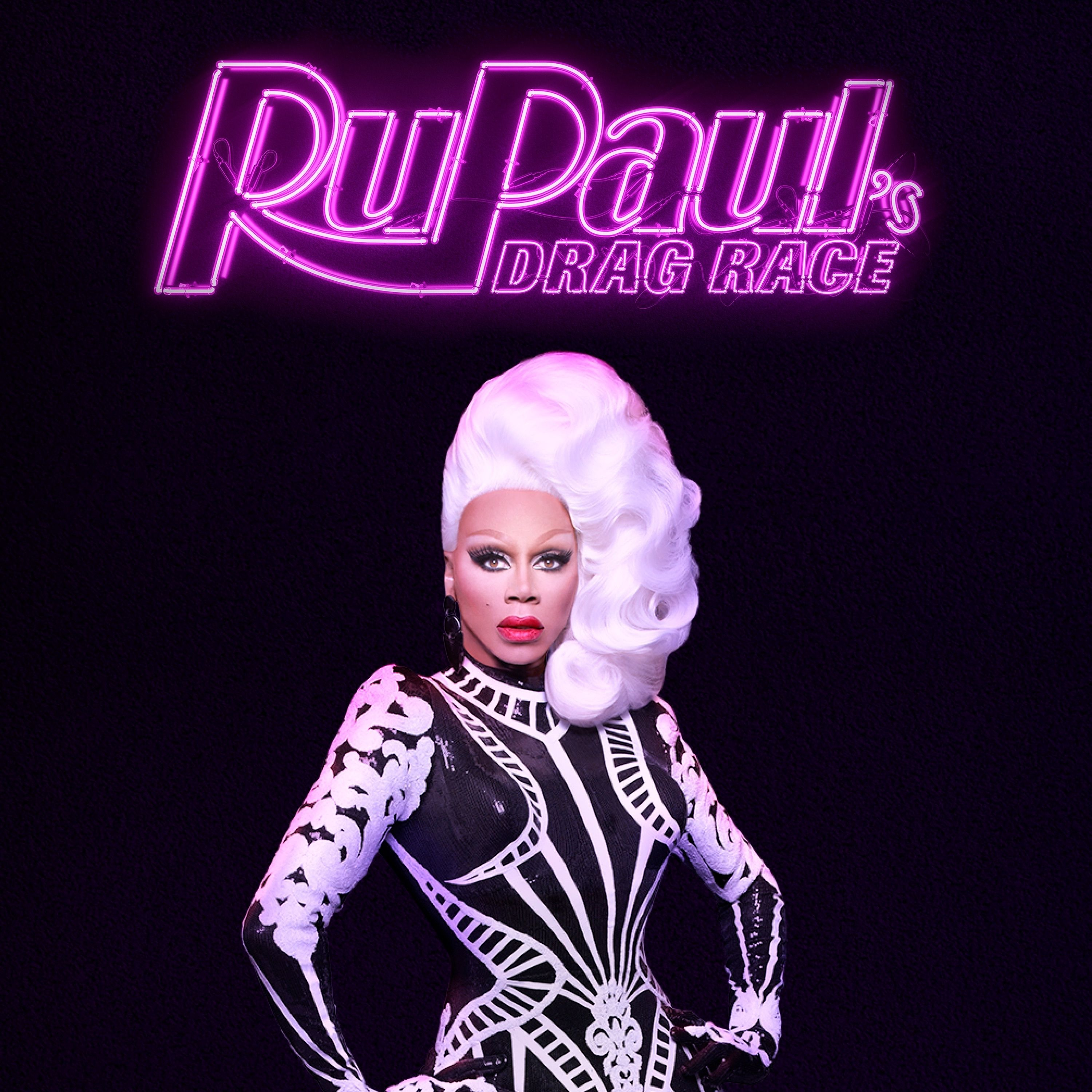 RuPaul's Drag Race (Season 10)