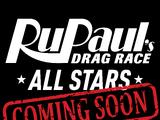 RuPaul's Drag Race All Stars (Season 6)