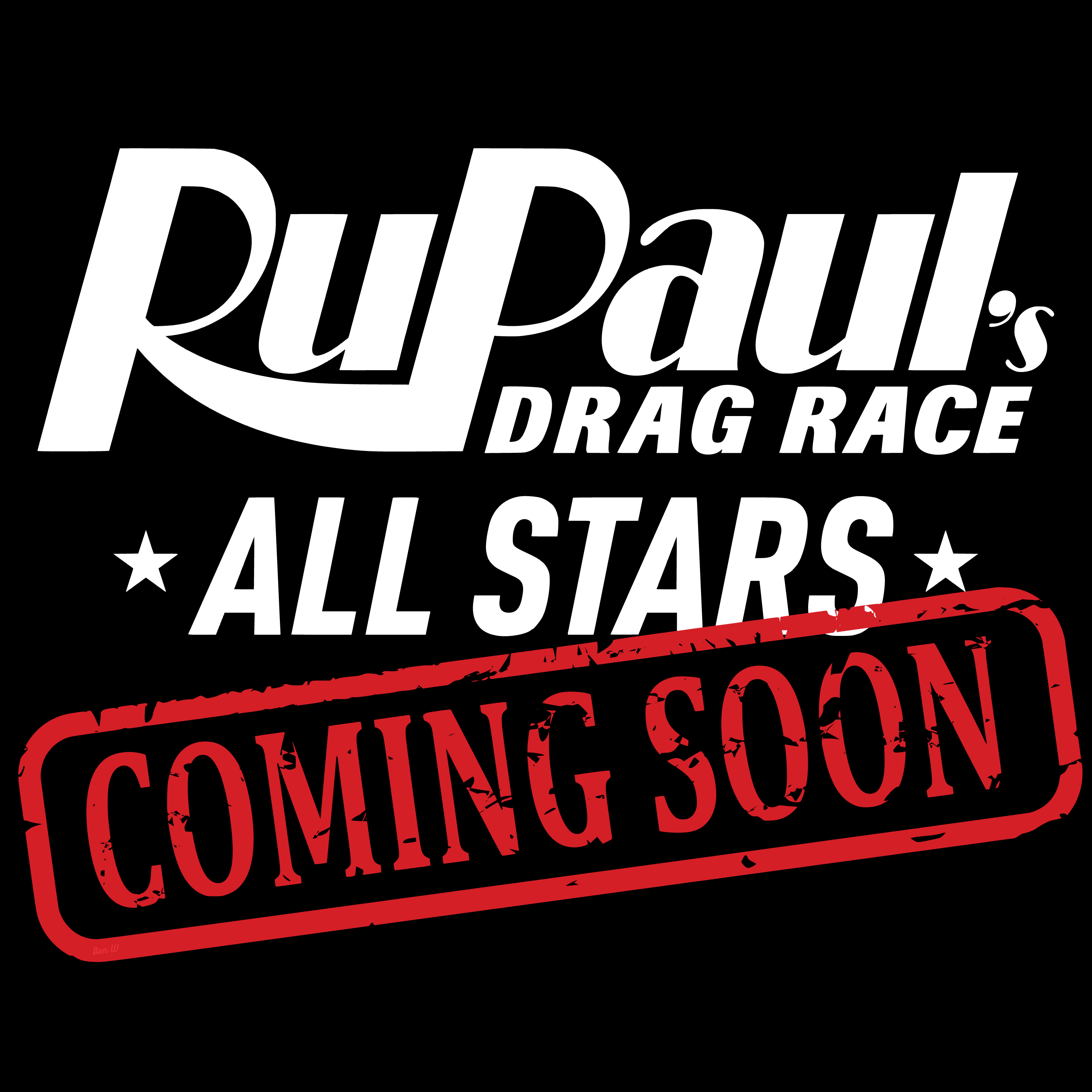 RuPaul's Drag Race All Stars (Season 6)
