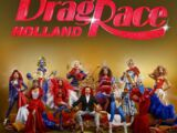Drag Race Holland (Season 1)