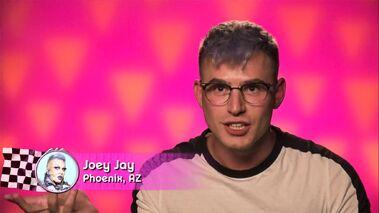 JoeyJayConfessional