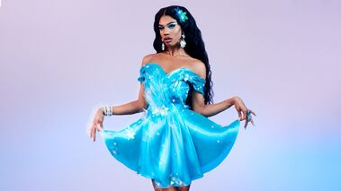 Naomi-smalls