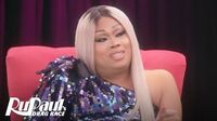 The Pit Stop S11 E5 with Jiggly Caliente