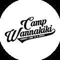 Design Challenge/Camp Wannakiki