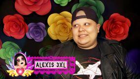 Alexis3XLConfessionalLMD2