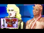 Season 13 Top 4 Finale Live Reaction