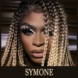 C3s3.symone