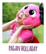 Polaroid-pagan-holladay