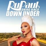 RuPaul's Drag Race Down Under (Season 1)