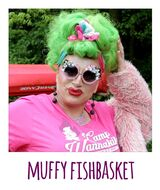 Polaroid-muffy-fishbasket