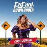 CocoJumboDU1Promo