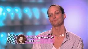 Nicole Paige Brooks confessional