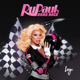 RuPaul's Drag Race (Season 2)