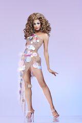 Valentina2AS4