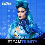 TeamTrinityS9
