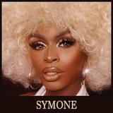 C3as3.symone
