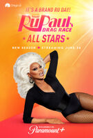 AS6Poster