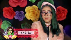 AmeliaConfessionalLMD2