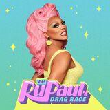 RuPaul's Drag Race (Season 13)
