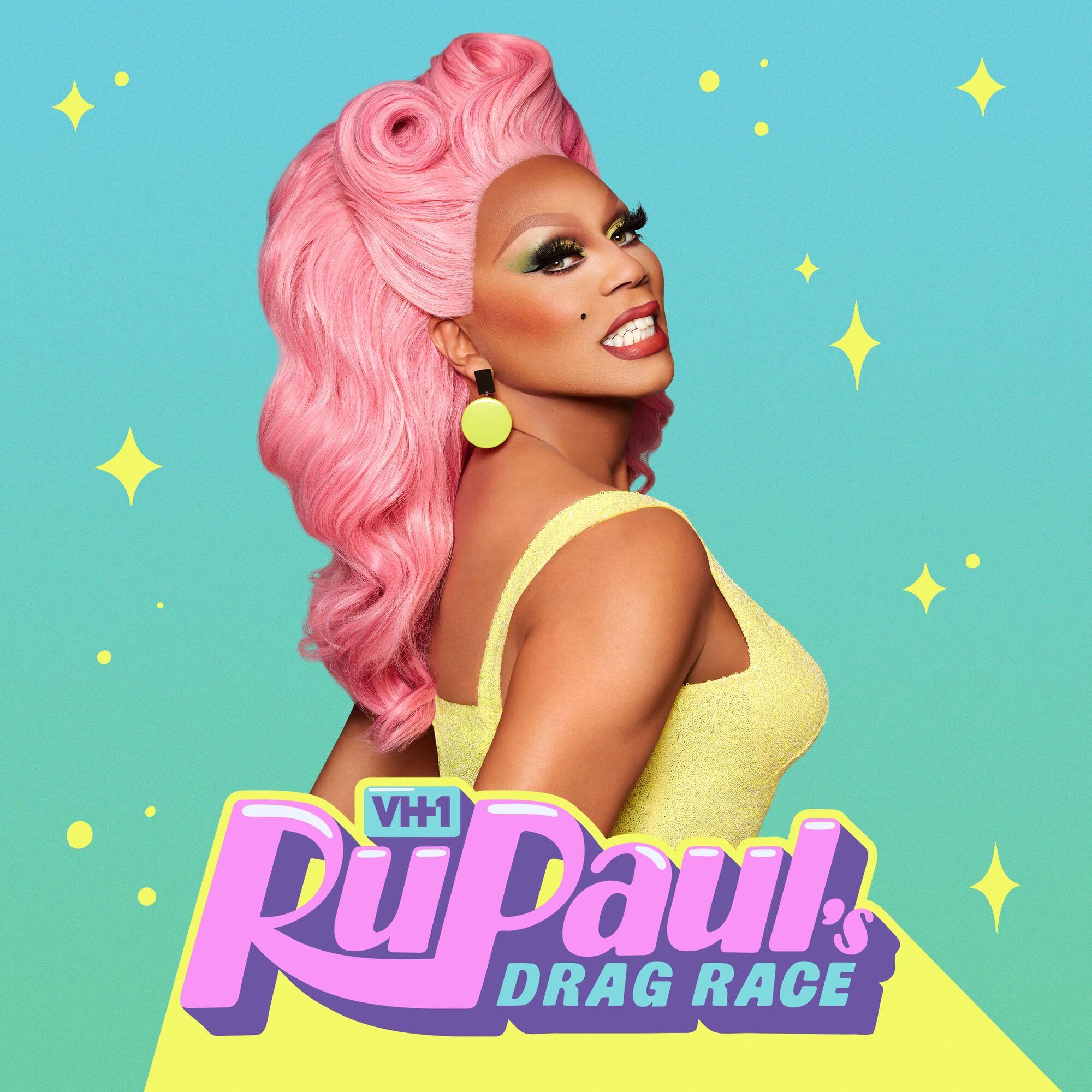 Rupaul Christmas Special 2021 Rupaul S Drag Race Season 13 Rupaul S Drag Race Wiki Fandom