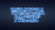 WhatchaPackin'LogoS10