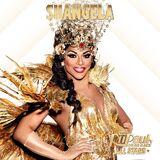 ShangelaAS3Promo