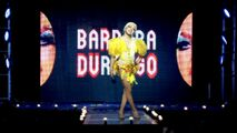 BarbaraDurangoEp7LookB3