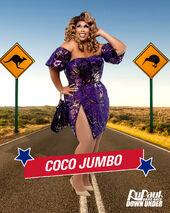 CocoJumbo