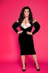 Michelle-Visage-Drag-Queen-RuPauls-Drag-Race-2102869