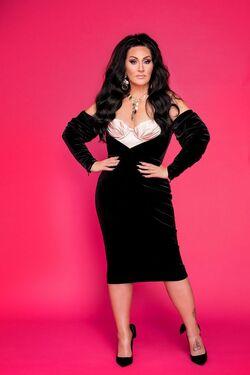 Michelle-Visage-Drag-Queen-RuPauls-Drag-Race-2102869.jpg