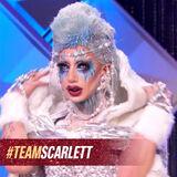 TeamScarlettAlt
