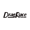 Snatch Game/Drag Race Thailand