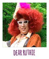 Polaroid-dear-ruthie