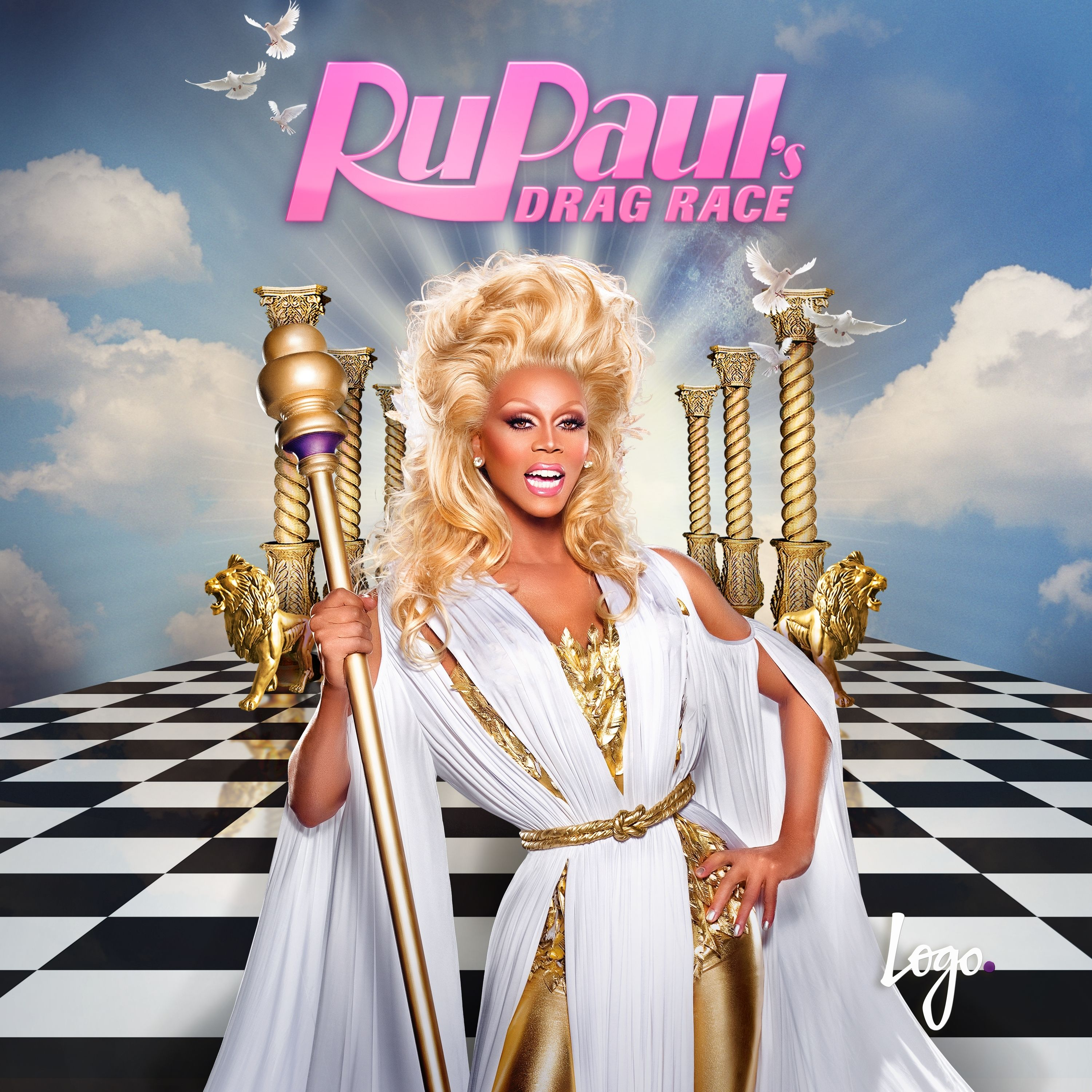RuPaul's Drag Race (Season 5)