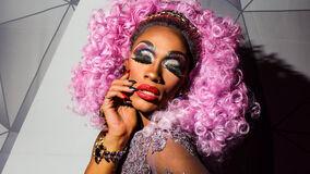 02-The-Vizen-rupauls-drag-race-s10-billboard-a-1548