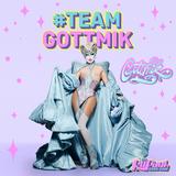 TeamGottmikS13