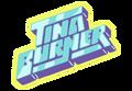 TinaBurnerS13Logo